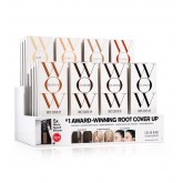 Color Wow Root Cover Up Complete Intro With Acrylic Display 15pc