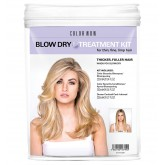 Color Wow Blow Dry Treatment Kit Carb