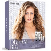 Color Wow Holiday 2019 Dream Big 4pk