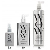 Color Wow Dream Coat Complete Kit 13pk