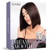 Color Wow Holiday 2019 Dream Smooth 3pk