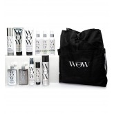 Color Wow Indie Stylist Trial Kit