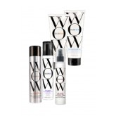 Color Wow Try Me Deal 5pk N/D