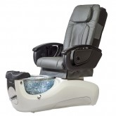 Continuum Bravo Ve Pedicure Unit