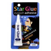 Micha Star Eyelash Glue Black
