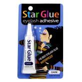 Micha Star Eyelash Glue Black