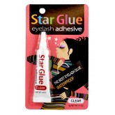 Micha Star Eyelash Glue Clear