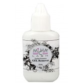 Micha Eyelash Extension Gel Remover 0.7oz