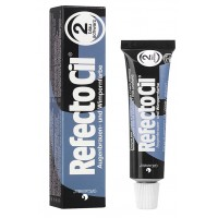Refectocil Lash & Brow Tint #2 Blue Black