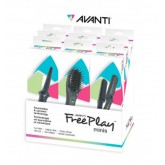 Avanti Freeplay Minis Display 9pc