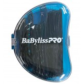 Babyliss Pro No Stress Bobby Pins 72pk - Black