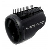 Babyliss Navigator Universal Dryer Attachment