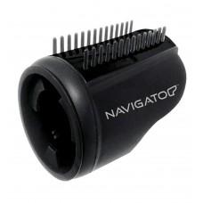 Babyliss Navigator Universal Dryer Attachment