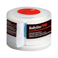 Babyliss PRO Neck Strip Dispenser