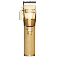 Babyliss PRO Gold FX Metal Lithium Clipper
