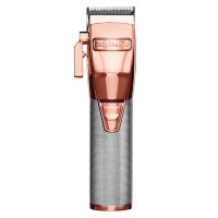 Babyliss PRO RoseFX Metal Lithium Clipper