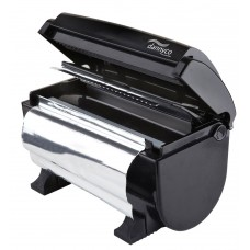 Dannyco 1lb Foil Dispenser