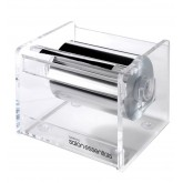 Dannyco 5lb Foil Dispenser