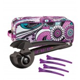 Babyliss Pro Miracurl Styling Tool Limited Edition Charcoal