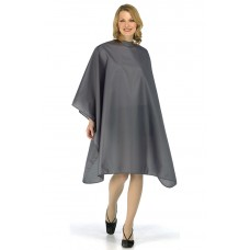 Dannyco Deluxe Extra Large Cape Black