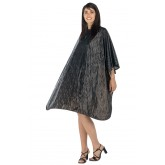 Dannyco Shampoo Cape Black 53-xl