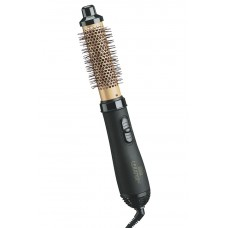 """Babyliss PRO Hot Air Styler 1 1/4"""""""