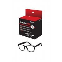 Babyliss PRO Disposable Eyeglass Sleeves 200pk