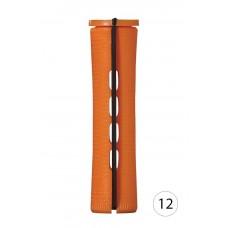 Dannyco Coldwave Rods Long 12pk