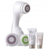 Satin Smooth Hydrasonic Dermal Cleansing Kit 6pk