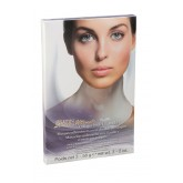 Satin Smooth Neck Lift Masks # Ssclgnk3c
