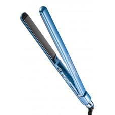 "Babyliss Pro Nano Titanium Ultra Slim Flat Iron 1"""
