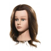 Dannyco Female Mannequin Head