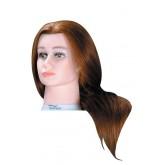 Dannyco Deluxe Female Mannequin