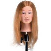 Dannyco Deluxe Female Mannequin Blonde