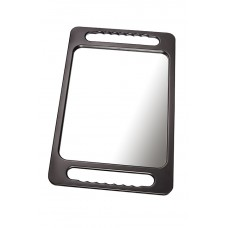 Dannyco Extra Large Rectangular Mirror