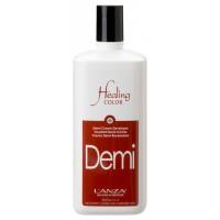 Lanza Demi Cream Developer