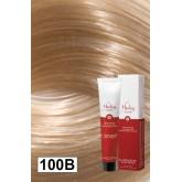Lanza Healing Color 100B Light Beige Blonde 3oz