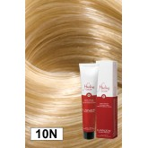 Lanza Healing Color 10N Very Light Natural Blonde 3oz