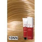 Lanza Healing Color 10NN Very Light Ultra Light Blonde 3oz