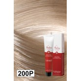 Lanza Healing Color 200P Super Lift Pearl Blonde 3oz