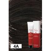 Lanza Healing Color 4A Dark Ash Brown 3oz