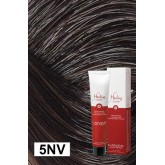Lanza Healing Color 5NV Medium Natural Violet Brown 3oz