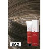 Lanza Healing Color 6AX Light Extra Ash Brown 3oz