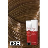 Lanza Healing Color Light 6GC Gold Copper Brown 3oz