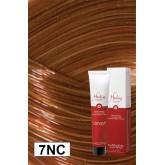 Lanza Healing Color 7NC Dark Natural Copper Blonde 3oz