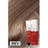 Lanza Healing Color 8NVv Medium Natural Violet Blonde 3oz