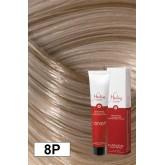 Lanza Healing Color 8P Medium Pearl Blonde 3oz