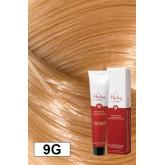 Lanza Healing Color 9G (9/3) Light Golden Blonde 3oz