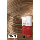 Lanza Healing Color 9NNn (9/00) Light Ultra Natural Blonde 3oz