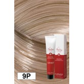 Lanza Healing Color 9P (9/71) Light Pearl Blonde 3oz